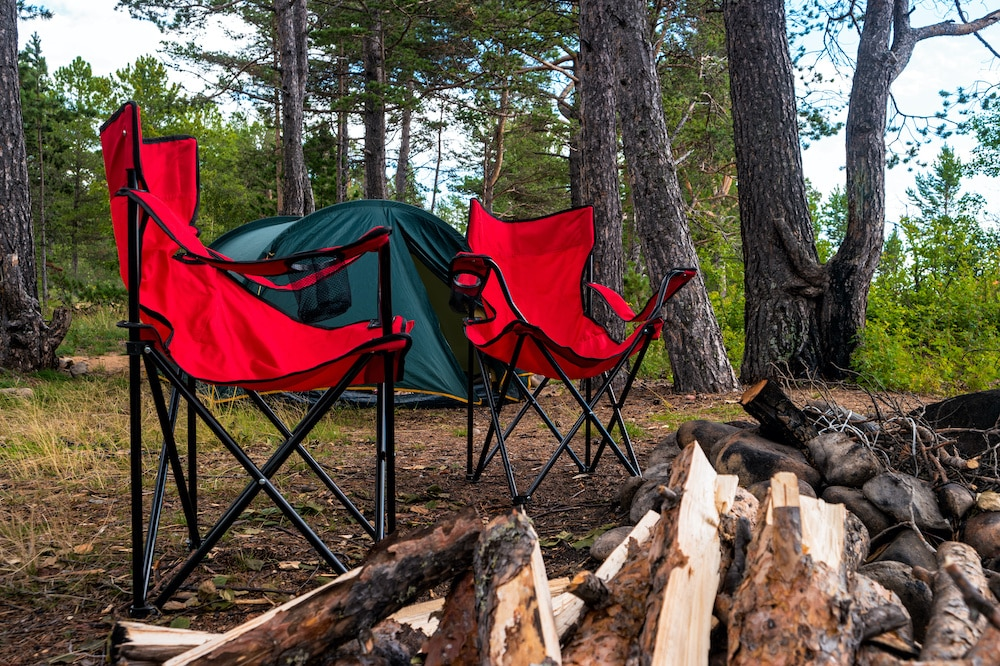 best lightweight camping chair