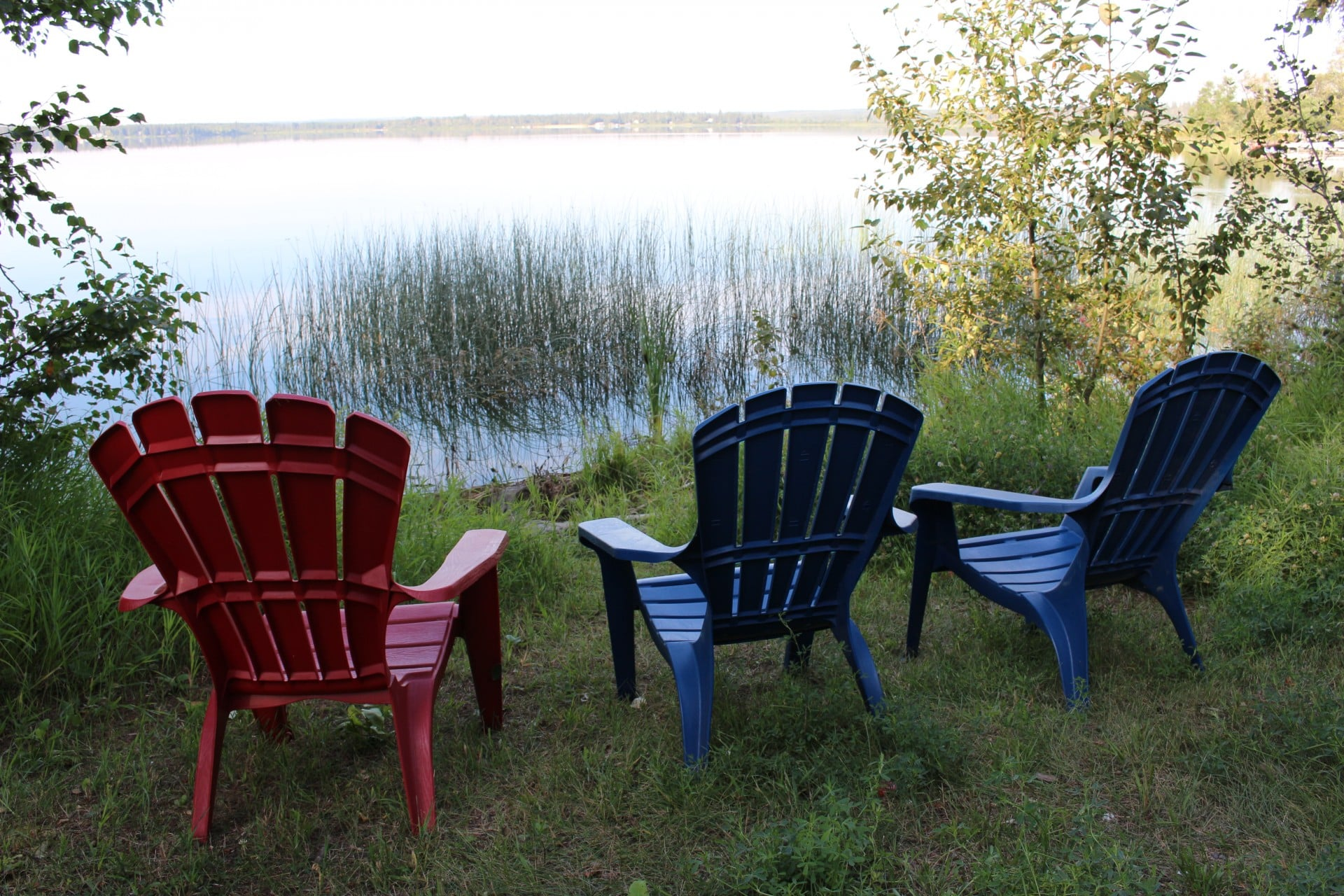 Best adirondack chairs
