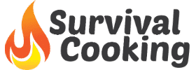 Survival Cooking